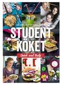 Studentköket - quick and tasty