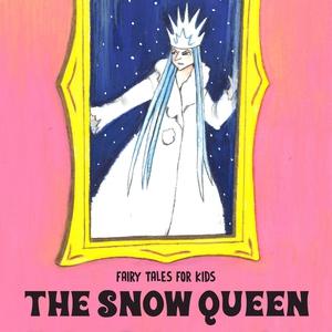 The Snow Queen (ljudbok) av H.C. Andersen, Staf
