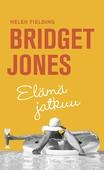 Bridget Jones - Elämä jatkuu