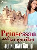 Prinsessan och kungariket