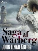 Saga af Warberg