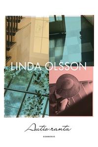 Autio ranta (e-bok) av Linda Olsson