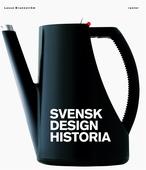 Svensk designhistoria