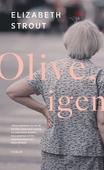 Olive, igen