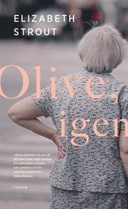 Olive, igen (e-bok) av Elizabeth Strout