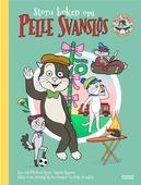 Stora boken om Pelle Svanslös