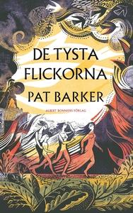 Flickornas tystnad (e-bok) av Pat Barker