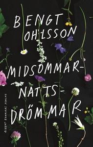 Midsommarnattsdrömmar (e-bok) av Bengt Ohlsson