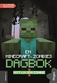 Mitt liv som zombie
