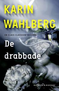 De drabbade (e-bok) av Karin Wahlberg