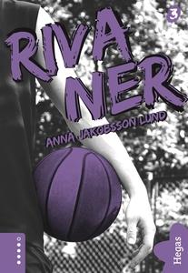 Utanför plan 3: Riva ner (e-bok) av Anna Jakobs
