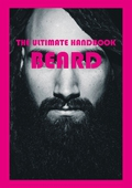 The ultimate handbook BEARD (PDF)