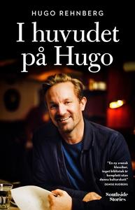 I huvudet på Hugo (e-bok) av Hugo Rehnberg