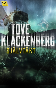 Självtäkt (e-bok) av Tove Klackenberg