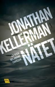 Nätet (e-bok) av Jonathan Kellerman