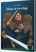 Lukas 1: Lukas är en ninja