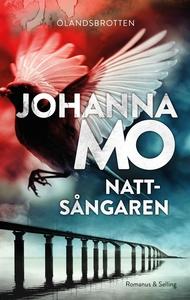 Nattsångaren (e-bok) av Johanna Mo