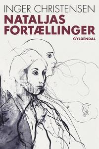 Nataljas fortællinger (e-bog) af Inge