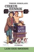 Cirkus Henrik