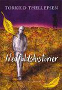 NEDFALDSHISTORIER (e-bog) af Torkild