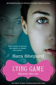 Lying Game 3 (e-bog) af Sara Shepard