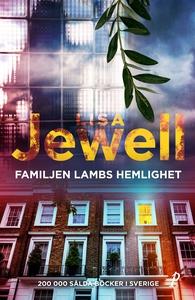 Familjen Lambs hemlighet (e-bok) av Lisa Jewell