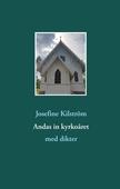 Andas in kyrkoåret: med dikter
