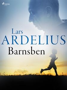 Barnsben (e-bok) av Lars Ardelius