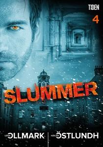 Slummer - Del 4 (e-bok) av Håkan Östlundh, Lena