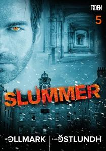 Slummer - Del 5 (e-bok) av Håkan Östlundh, Lena