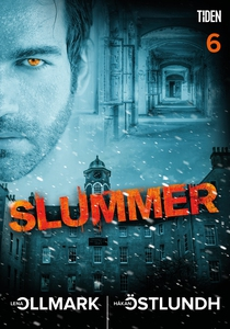 Slummer - Del 6 (e-bok) av Håkan Östlundh, Lena