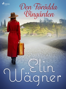 Den Förödda Vingården (e-bok) av Elin Wägner