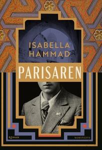 Parisaren (e-bok) av Isabella Hammad