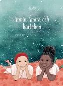 Annie, Amira och kärleken