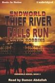 Endworld: Thief River Falls Run