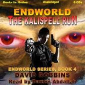 Endworld: The Kalispell Run
