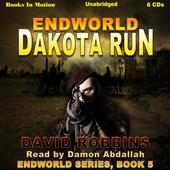 Endworld: Dakota Run