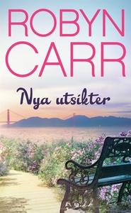 Nya utsikter (e-bok) av Robyn Carr