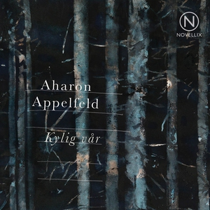 Kylig vår (ljudbok) av Aharon Appelfeld