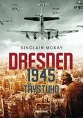 Dresden 1945