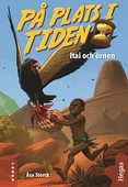 På plats i tiden 5: Itai och örnen