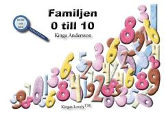 Familjen 0 till 10