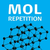 Mol Repetition Facit för studerande, pdf