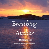 Breathing Anchor
