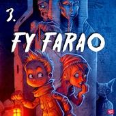 Fy Farao