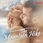 The Mountain Hike