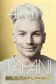 Antti Tapani