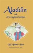 Aladdin och den magiska lampan, del 1