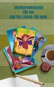 Inspirationsbilder för författare som vill skriva för barn