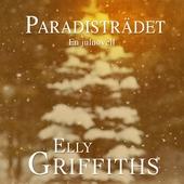 Paradisträdet : en julnovell
